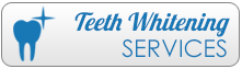 Teeth Whitening Service Button