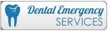 Dental Emergency Service Button