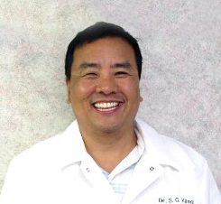 Seung C. Yang, D.M.D. in St. Augustine, FL